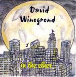Dave Winogrond