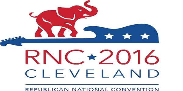 RNC Cleveland